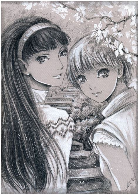 dibujos a lapiz de dos amigas archivos dibujos de amor a infantiles archivos dibujos de amor a lapiz
