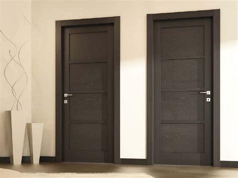 door design catalogue modern wooden doors design catalogue thraam com