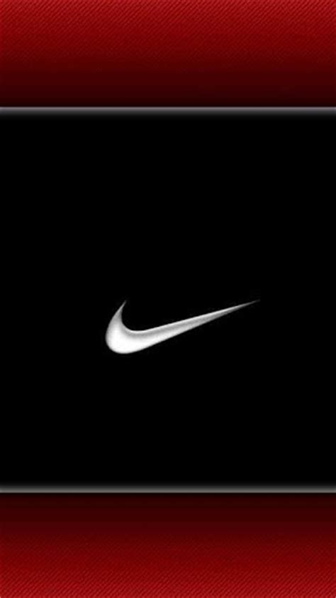 themes for android nike download nike live wallpaper for android by ent3rtainment