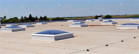 Flat Roof Gradient Flat Roof Insulation Tapered Roofing Insulation Gradient