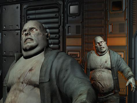 play doom 3 in 3d play doom 3 in 3d with the bfg edition geforce