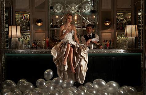 los secretos de connaught 8497938968 los mejores bares