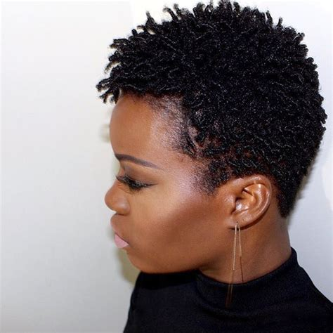 coil hairstyles natural hair 1000 ideas about finger coils on pinterest natural hair
