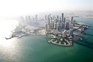 Banana Island Resort Doha, Qatar   hotel review   London