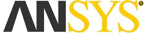Building Design Software Free aws partner story ansys