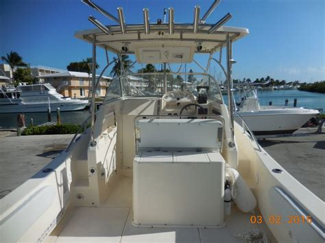 islamorada boat rentals floida keys - Vacation Boat Rentals Islamorada