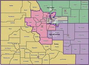 colorado state house district map 2016 congressional legislative calendar calendar