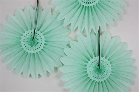 Wedding Backdrop Mint Green by Baby Shower Decor Supplies Birthday Decorations