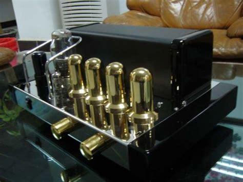 Mcintosh Mc402 2 Channel Power Lifier mcintosh mc402 2 channel power lifier the o jays the husband and ebay