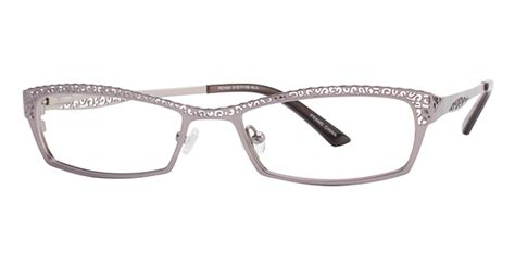 revolution rev690 eyeglasses revolution eyewear