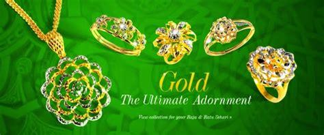 Cincin Mutiara Putih Lapis Emas 24k harga cincin emas curan harga yos