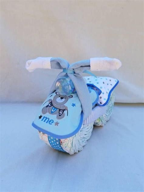 Bike For Baby Shower by 25 Unique Bike Ideas On Boys Trike