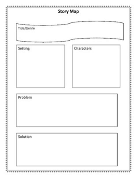 simple book report template simple book report book report ideas