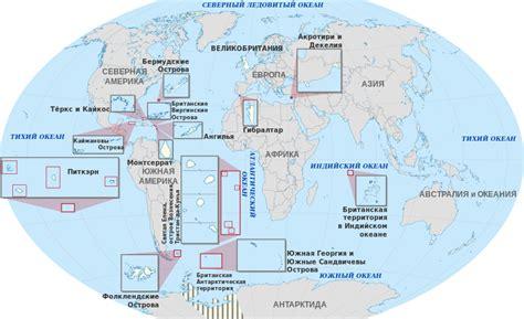 Kintakun Singel United Kingdom file united kingdom overseas crown dependencies administrative divisions russian single