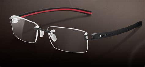 tag heuer sunglasses 171 shades emporium