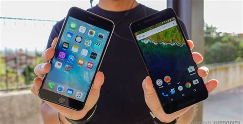 Lg Shine Might Be Better Than An Iphone by 10 Reasons Why Android Is Better Than Iphone Even Now
