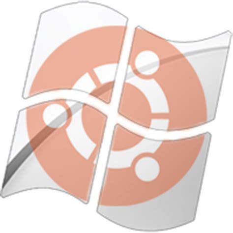 bagas31 ubuntu skin pack ubuntu for windows xp bagas31 com