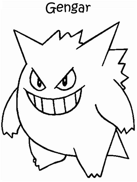 pokemon coloring pages victini pokemon black and white coloring pages victini