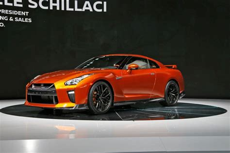 2015 nissan gtr release and specs html autos post