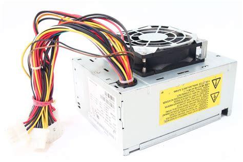 Newton Power newton power nps 200pb 96 d 200watt power supply unit