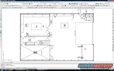 Home Shop Plans by Plans Garage Woodshop 171 Home Plans Amp Home Design