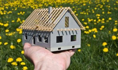haus abbezahlen fertighaus bauen bauen sie ihren traum planungswelten