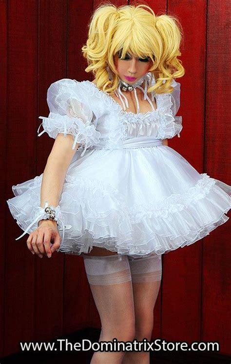 sissy boys that wear dresses prissy sissy dollie prissy sissy wear pinterest