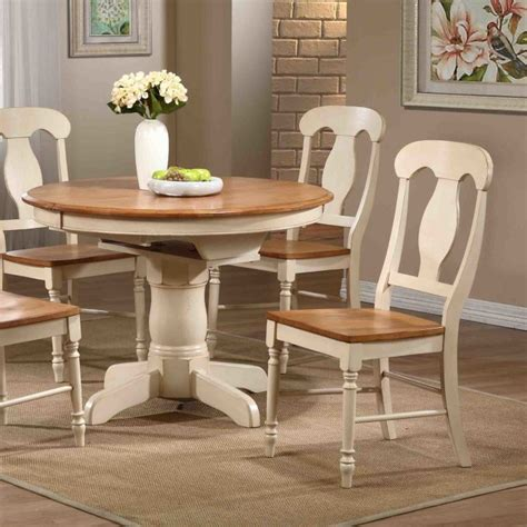 wayfair dining room chairs popular interior wayfair dining room chairs remodel with pomoysam