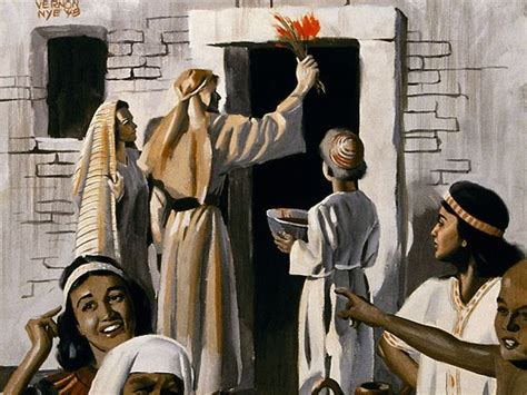 our passover has been sacrificed a guide through paschal mystery spirituality mystical theology in the missal books commentary on exodus 12 the passover tough questions