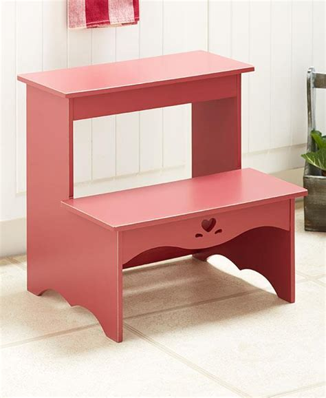bedroom step stools bedroom step stool bed step bedroom step stool 1