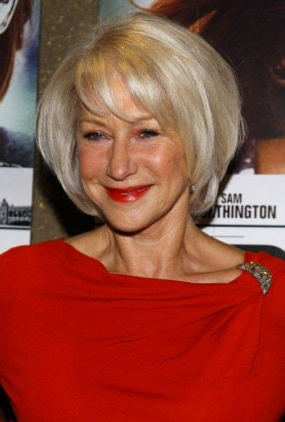 bob haircut for 45 year old 11 best soa make up old age images on pinterest aging