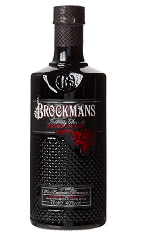 best gin the best gins of 2017 18 including top brands hendricks