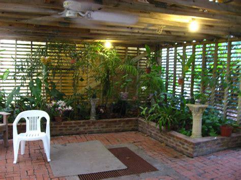 Botanical Gardens Ta Home Design Ideas And Pictures Botanical Gardens Ta Fl