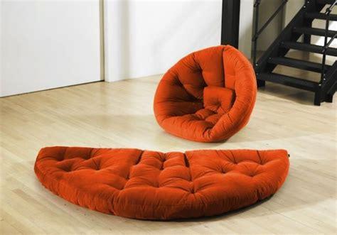 futon on floor floor futon roselawnlutheran