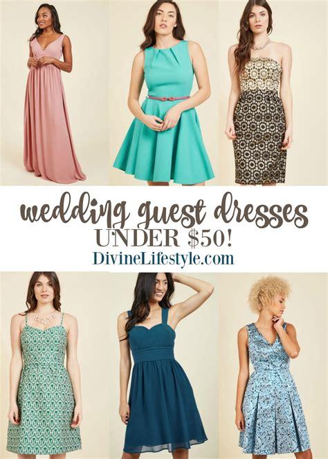 wedding guest wedding guest dresses 50 fashion style lifestyle