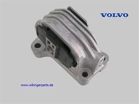 volvo engine mounting  wikingerparts