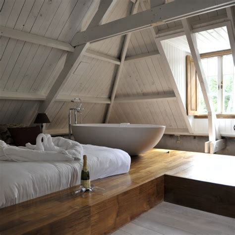 bedroom loft design 29 ultra cozy loft bedroom design ideas