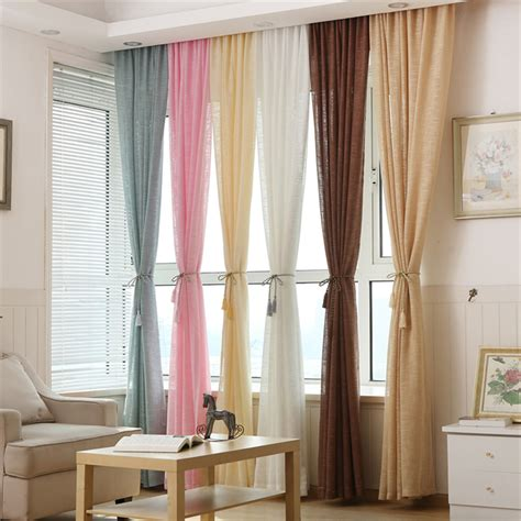 inexpensive draperies online get cheap custom window treatments aliexpress com