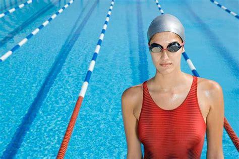Lu Sorot Bidan schwimmbrillen im test guter durchblick perfekter sitz