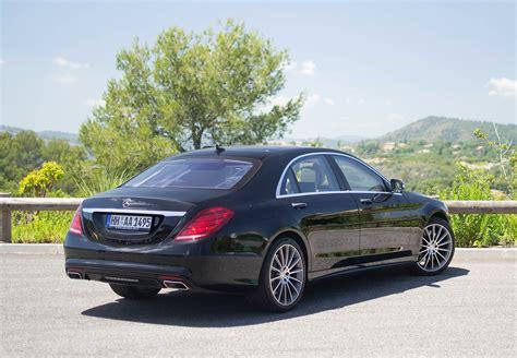 luxury mercedes mercedes luxury cars www imgkid com the image kid has it