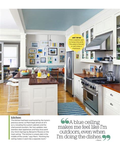 17 best ideas about hgtv magazine on genevieve gorder hgtv paint colors and flip or