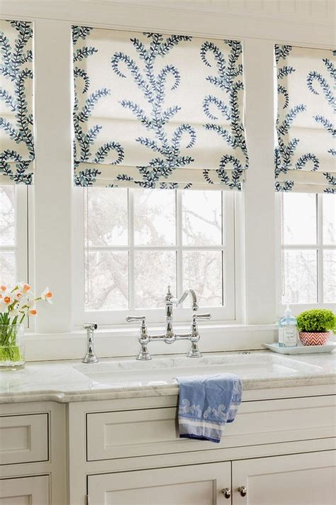 Best 25 Kitchen Curtains Ideas On Kitchen Window Curtains Farmhouse Style Kitchen New Kitchen Curtain Styles Gl Kitchen Design