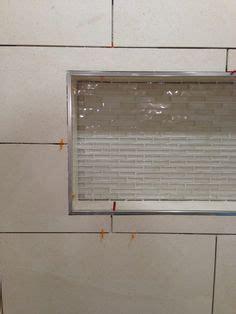 schluter rondec mbr   tile edge tile trim