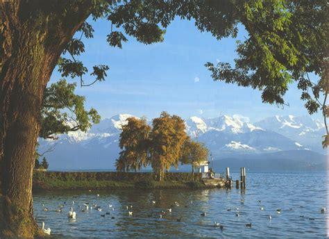 imagenes de sitios relajantes paisajes relajantes del mundo imagui