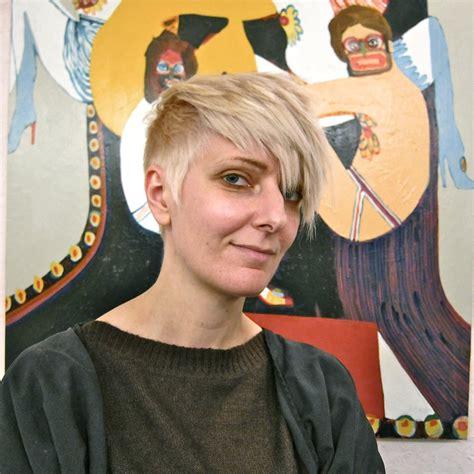 edgy haircuts nyc edgy fun blonde haircuts for ladies yelp