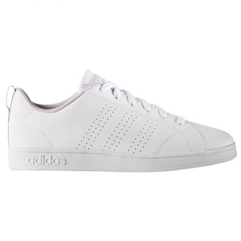 sneakers adidas vs advantage clean fashion shoes