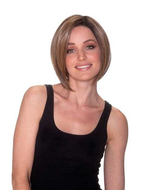 no fuss haircuts for women over 40 no fuss hairstyles for women over 40 hairstylegalleries com