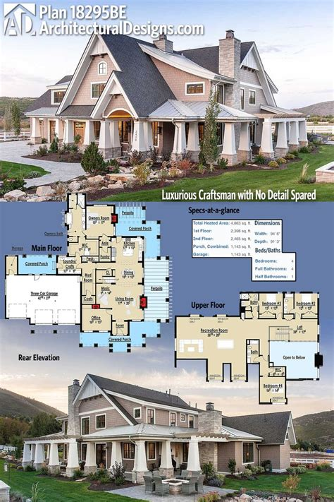 country style home plans with wrap around porches new country style house plans with wrap around porches