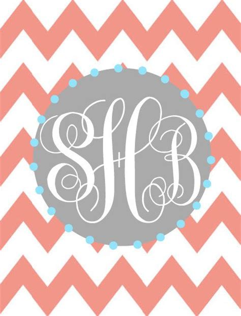 printable binder covers monogram 1000 ideas about monogram binder on pinterest monogram