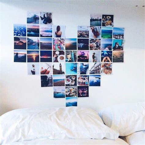 Cetak Foto Uk Dompet Hiasan Kamar Dinding Cantik sulap kamarmu menjadi cantik ala komunitas